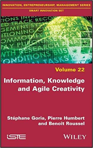 Agile manufacturing books free download
