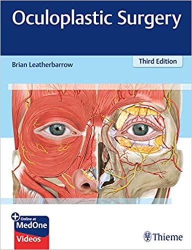Plastic engineering books free download